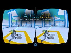 Hardcode vr game splash.jpg