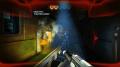Mortal Blitz VR 1.png