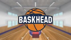 Baskethead.jpg