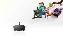 Flying Acres VR.jpg