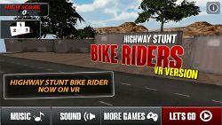 Highway Stunt Bike Riders VR.jpeg