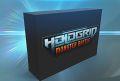 HoloGrid Monster Battle17.jpg