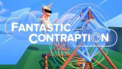Fantastic Contraption splash.jpg