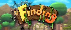 FindingVR.jpg