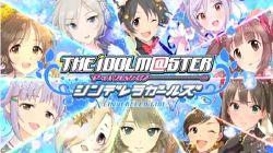 The Idolmaster Cinderella Girls.jpg