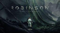 Robinson the journey splash.jpg