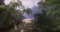 Xing land beyond 12.jpg