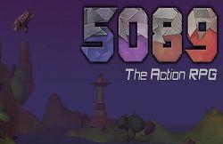 5089 The Action RPG free download full steam gam.jpg