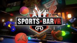 SportsBar VR.jpg