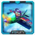 Air Race VR5.jpg