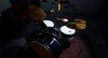 Garage Drummer VR 2.jpg