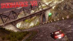 SkidMarks VR.jpg