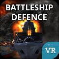 Battleship Deffence VR4.png