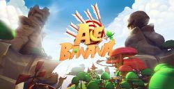 Ace banana splash screen.jpg