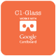 C1-Glass