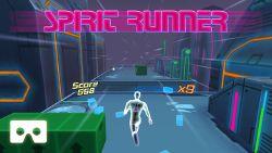 Spirit Runner VR.jpeg