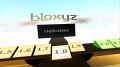 Bloxyz6.jpg
