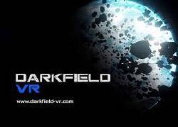 Darkfield VR.jpg