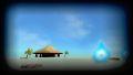 Heaven Island Life 10.jpg
