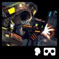 Angrybots VR Jurassic4.png