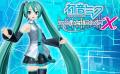 Hatsune Miku Project Diva X HD 17.png
