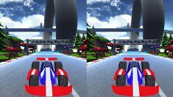 Quad Buggy VR Stunt Race.jpeg