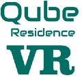 Qube Residence VR 9.png