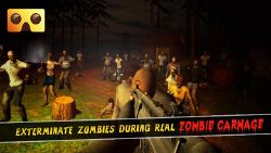 Horror VR Game.jpeg