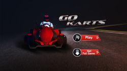 Go Karts - VR.jpeg