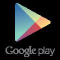 Googleplay2.png