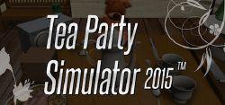 Tea Party Simulator 2015.jpg