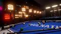 Pool nation 17.jpg