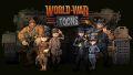 World War Toons 4.jpg