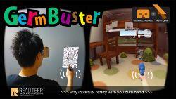 GermBuster VR Google Cardboard.jpeg
