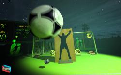 Headmaster game image.png