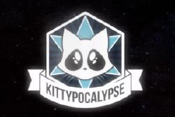 Kittypocalypse.jpg