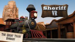 Sheriff VR.jpg
