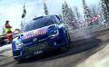 DiRT Rally 13.jpg
