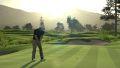 The Golf Club 2.jpg