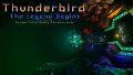Thunderbird3.jpg