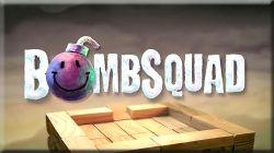 BombSquad.jpg