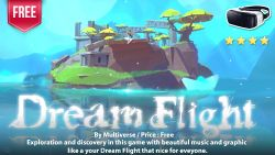Dream Flight.jpg