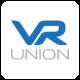 VR Union Claire