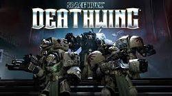 Space Hulk Deathwing.jpg