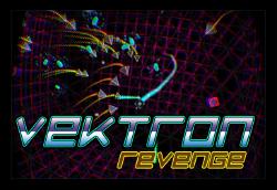 Vektron Revenge.png