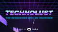 Technolust Scanlines 24.png
