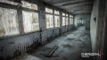 Chernobyl vr project 6.png