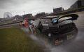 DiRT Rally 34.jpg