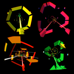 Disco Flux 1.png