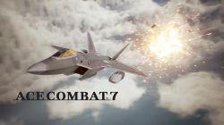 Ace combat 7.jpg